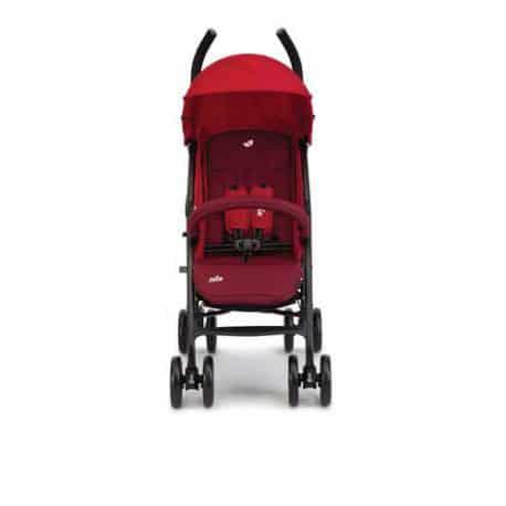 Silla de Paseo Joie Nitro LX 3 modelos Todo para mi beb